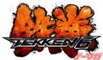 tekken-6