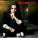 Valerio Scanu- Tour
