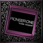 Pioneer one, nuova serie TV debutta su BitTorrent
