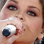 Alessandra Amoroso – tour 2010