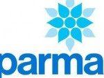 Crac Parmalat risarcimento ai risparmiatori