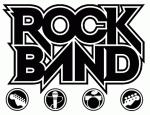 Rock Band uscite della settimana