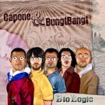 Bio Logic – Capone & Bungt Bangt