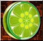 La RIAA chiede la chiusura di Limewire