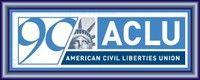 ACLU ed EFF si schierano contro il Copyright Group