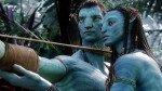Avatar torna al cinema