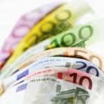 Pensioni sotto i 1000 euro per gli italiani da Istat