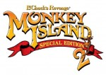 Monkey Island 2 Special Edition trailer