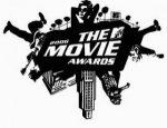 MTV Movie Awards 2010: i vincitori