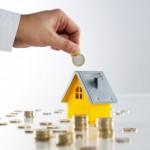 Tassi mutui irs eurirs euribor for Interessi mutuo prima casa