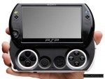 Giochi gratis per PSP Go