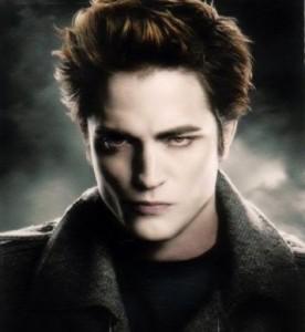 Eclipse: Robert Pattinson ci svela la sorpresa del film