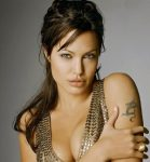 Nel biopic Cleopatra: A Life potrebbe esserci Angelina Jolie