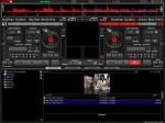 Virtual DJ Pro - software