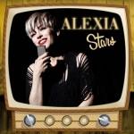 Alexia – Stars