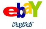 Calcolare le commissioni di Ebay e Paypal