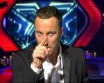 X Factor 4 – 2010