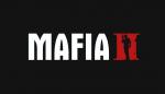 Requisiti minimi e consigliati per Mafia 2