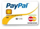 Carta prepagata Paypal guida