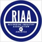 RIAA: inviati 2 milioni di avvisi di violazione in 2 anni