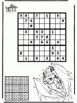Sudoku gratis sul pc