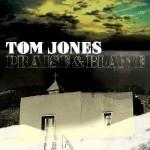 tom-jones-album