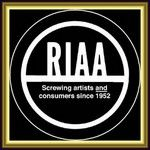 La RIAA interviene nell'accordo Google-Verizon