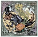 Elvis Costello: National Ransom