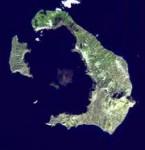 foto-atlantide-2