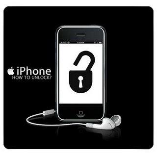 Bug su iPhone causa funzionamento Jailbreak da remoto