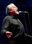 Joe Cocker in concerto a Milano