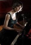 Blue Note di Milano: i concerti del 2010-2011