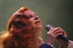 Milva: concerto a Verona