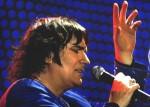 Renato Zero: concerti a Roma