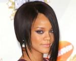 Rihanna attrice di Hollywood
