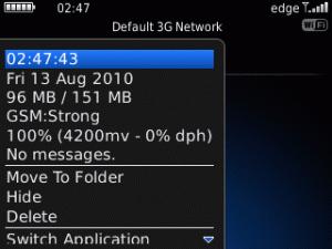 screenshot_5-300x225