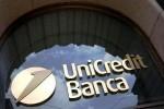 Lavorare in Unicredit Banca