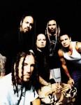 Korn: il 22 settembre in concerto a Milano