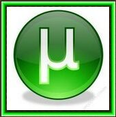uTorrent Server per Linux