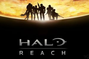 Halo Reach in arrivo su Xbox