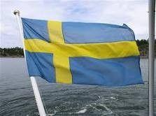 Svezia: altro raid della polizia