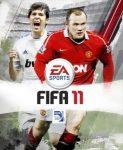 Recensione FIFA 11 pregi e difetti