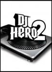 DJ Hero 2 nuovi brani disponibili
