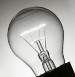 Calo bollette luce e gas