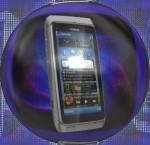 Nokia n8 italia smartphone