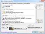 Sfondo desktop dinamico con John's Background Switcher