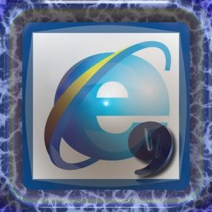 IE9 download record e Platform Preview 6