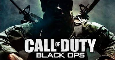 Call of Duty: Black Ops requisiti minimi