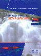 Ecocolor-Doppler semplificato