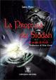 La profezia dei Siddah - Il seme di Atan I